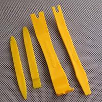Free shipping Car audio scrap specialty tool puller door table instrument door trim