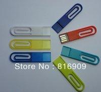 Free Shipping Chip 32GB USB Flash Drive