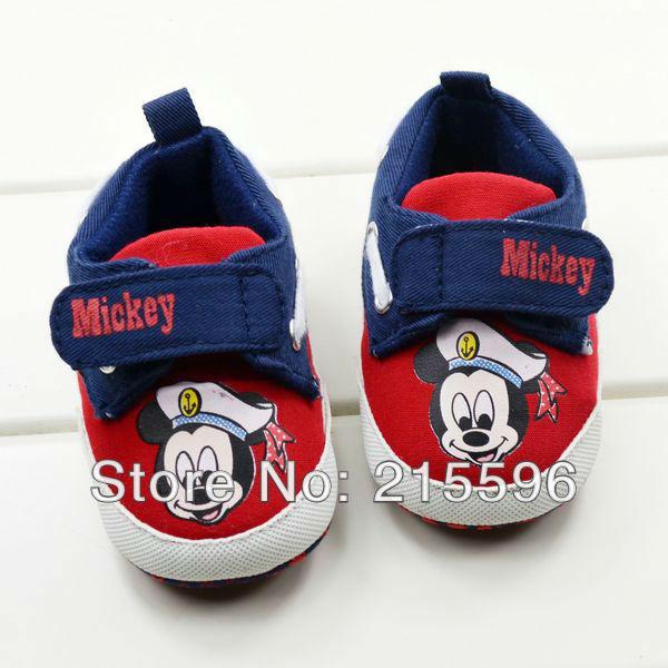 Imágenes de Mickey Mouse bebé y niños - Imagui