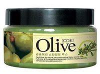 Co.e olive bling style moisturizing pomade 100g