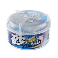 Sand wax difluorethylene wax decontamination wax car sand wax repair restore abrasives