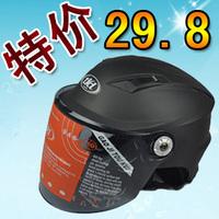 Tkd helmet summer helmet motorcycle helmet car battery helmet electric bicycle helmet