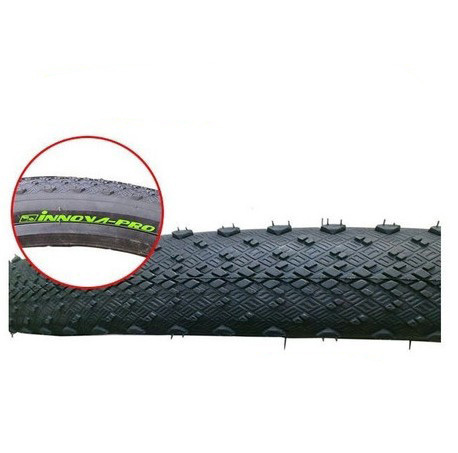 Innova mountain bike tire snakeskin bicycle tire(China (Mainland))