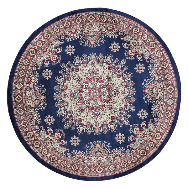 Why do Muslims use a prayer mat? m