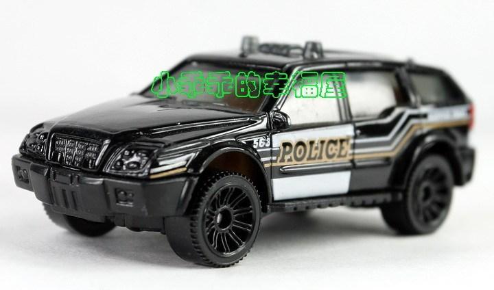 Police Car Matchbox Matchbox Police Cars