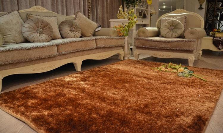 Woonkamer Matten : ... woonkamer slaapkamer tapijt heldere matten op ...