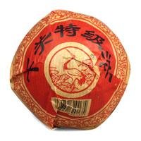 pu er puerh pu-er menghai tuocha  premium tuocha health  100g  the tea premium teas health care health care chinese AAAAA food