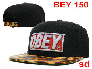 OBEY snapbacks custom Diamond Snapback hats Last Kings snakeskin strapbacks leopard print hats 1pcs usa ems free shiping(China (Mainland))