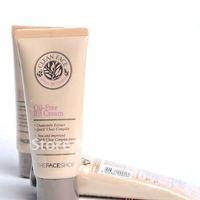 10pcs F-S Speed clean pores BB Cream ,Face Cream for Pores,free shipping