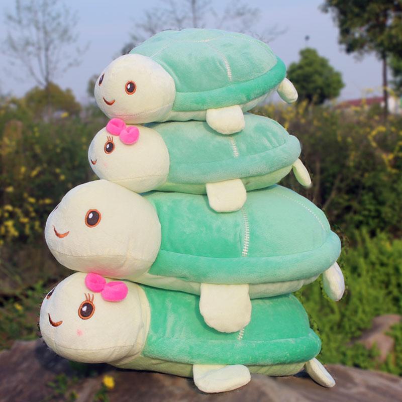 Wholesale-Price-Kids-Toys-Plush-Sea-Turtle-Stuffed-Toys-Animals