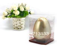 10 PCS TONYMOLY Skin Care Egg Pores Cream Silky Smooth Balm Primer Makeup for Face, Shrinking,30ml ,Free shipping