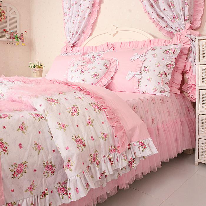 i00.i.aliimg.com/wsphoto/v0/789161422/Free-Shipping-princess-lace-ruffle-floral-bedding-sets-kids-soft-bow-duvet-cover-set-twin-font.jpg