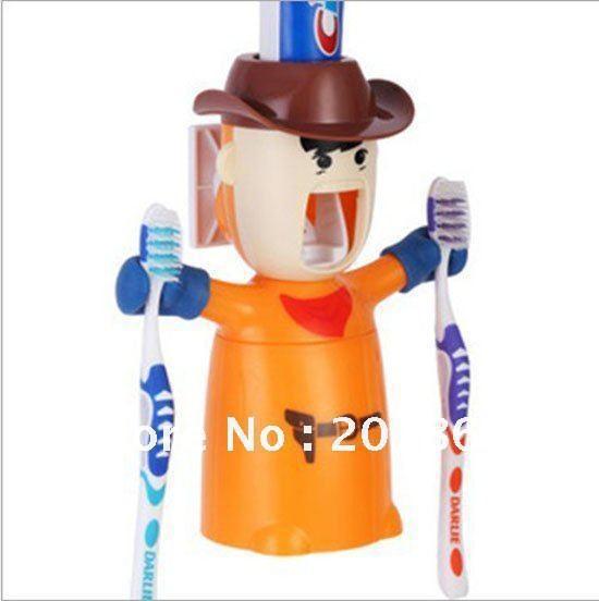 Набор для ванной No brand ,   ZF137 FZ ремень no brand