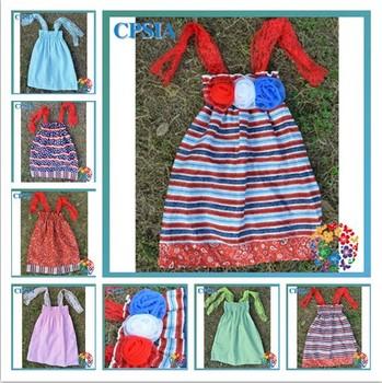 2013 baby dresses for girls baptism dresses girl baby girl dresses sexy girl dress 24pcs /lot