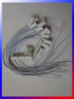 10pcs/lot,Magnetic door sensor reed anti-theft lock reed switch