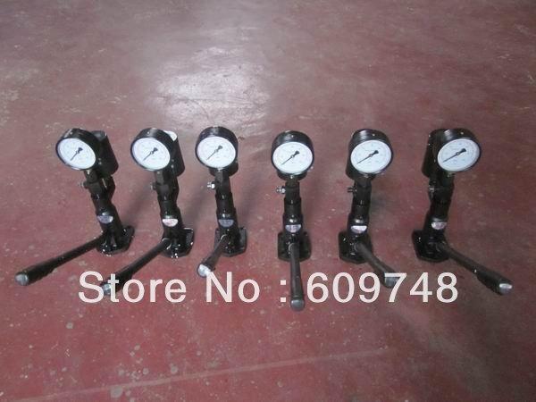 Механический тестер Haiyu HY/ps400a механический тестер haiyu hy pq400 inejctor