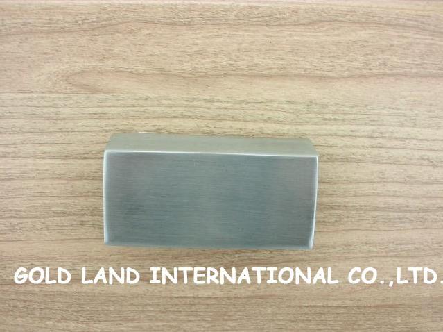 64mm Free shipping zinc alloy drawer handle door cabinet hardware handle(China (Mainland))
