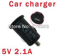 The original 5V 2.1A USB Car Charger for lenovo Pad A2 A1 A2105 A2207 S2005A S2007A K3011W S2010A S2109 S6000 Tablet PC charger