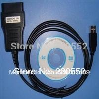 Free shipping VAG tacho 3.01+Opel immo tool vagtacho 3.01 Quality-A