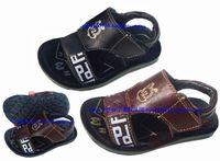 BOB DOG baby sandals bx2036-1 21 - 25