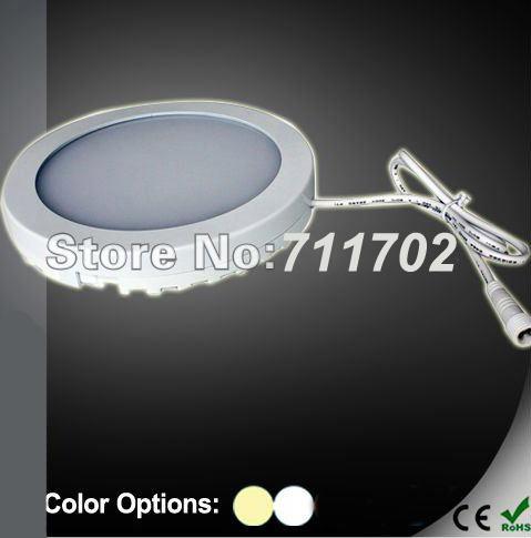 popular led waterproof shower light from china best. Black Bedroom Furniture Sets. Home Design Ideas