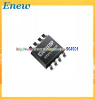 Free shipping NEW IC CHIP GT21L16S2W-S GT21L16S2W