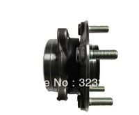 1 set fo oem Front Wheel Bearing  for MITSUBISHI grandis  NA4W/NA8W