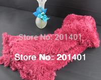 Magic Scarf 100%  Nylon /Hot Sale Microfiber New  Magic Scarf/Fashion Scarf 130g~135g  12pcs/lot
