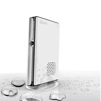 Giada i35G mini pc HTPC  2G+320G  ION NVIDIA G405  High-definition Mini Computer /Full HD 1080P/Bluetooth