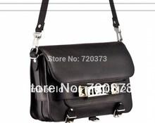 popular leather satchels