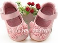 Original single baby shoes, baby shoes, toddler shoes
