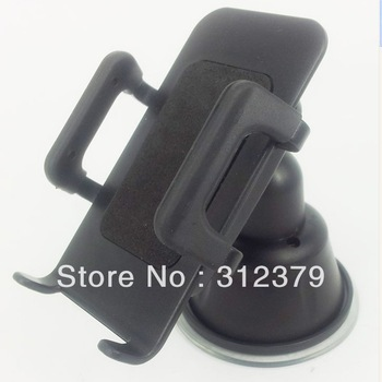 2PCS For all kinds of items popular type  Car  mount bracket for phones universal type  best choice