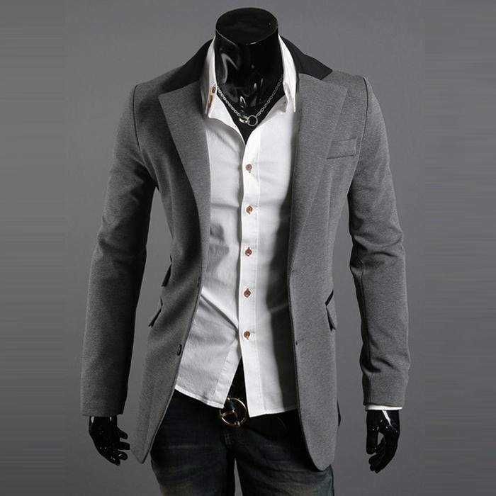 Suits For Men Designs 2013 Designer Men Suits Buckle