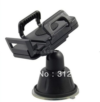 Type  NO 258 Car  mount bracket accept big order more order more cheap