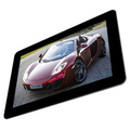 2013 Original Ainol Novo10 Hero Quad Core IPS Screen Android 4.1 16GB Cortex-A9 HDMI Tablet PC