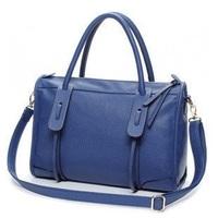 Women's handbag 2013 female fashion vintage bags one shoulder cross-body bag big bag discount sale promotional item