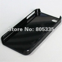 Free Shipping Cellphone,special for Daniel