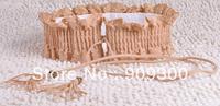 Free shipping 10pcs/lot wholesale 2013New style lace  Belt Fashion Women's Belts