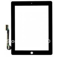 NewLCD Touch Screen for New ipad ipad3
