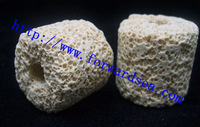 far infrared bacteria house, 1kg free shipping by express