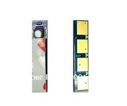 Compatible Samsung CLP315 toner chip,Free shipping color toner chip.high quality CLT409 cartridge reset chip(China (Mainland))