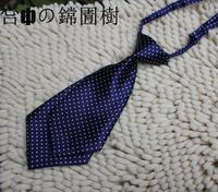 New arrival women's cravat commercial bow tie cravat women's small tie  Free shipping wholesale