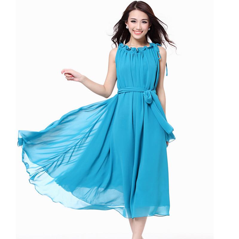 Женская одежда примадонна с доставкой