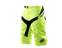 Including the Pads 2013 NEW Troy Lee Designs TLD Moto Shorts Bicycle MTB BMX DOWNHILL Motorcross motorcycle Racing Shorts Pants