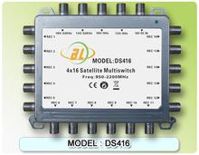 wholesale satellite tv switch