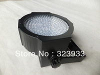 204pcs RGBW Mega LED Par
