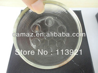 2013 energy saving bio disc 2