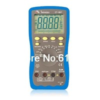 Practical MINIPA ET 997 Digital Multimeter