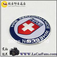 68mm  Chrome  Wheel Center Caps Hub Caps wheel cover  STICKER wheel hub cap wheel cover for  HRE