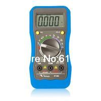Practical MINIPA ET 880 LCD Handheld Digital Multimeter